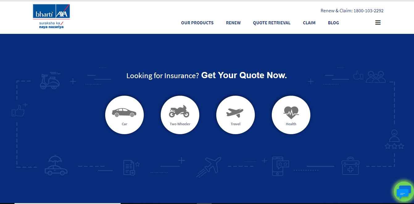 bharati-axa-life-insurance